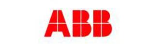 abb - Наши партнеры