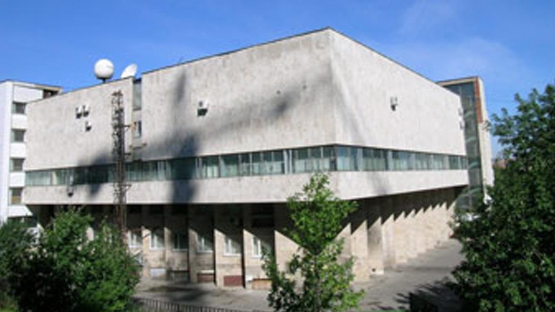 biblioteka med - Государственная Научная Медицинская Библиотека