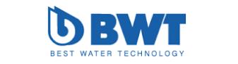 bwt - Наши партнеры