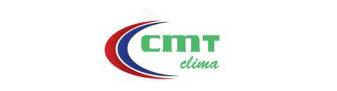 cmt - Наши партнеры