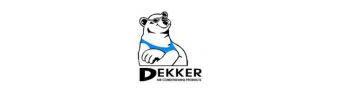 dekker - Наши партнеры