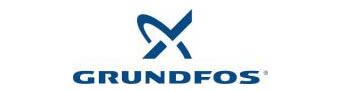 grundfos - Наши партнеры