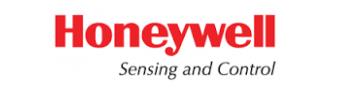 honeywell - Наши партнеры