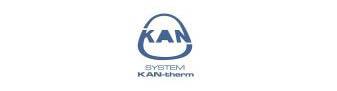 kan - Наши партнеры