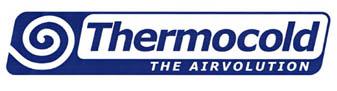 thermocold - Наши партнеры