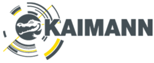 логотип партнера kaimann