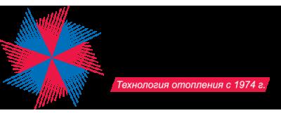 логотип партнера icma