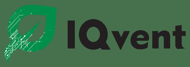 IQvent производитель приточно-вытяжных установок с рекуперацией тепла