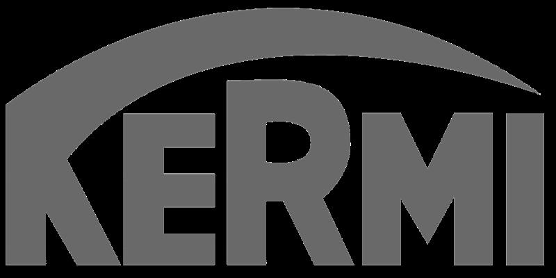 логотип партнера kermi