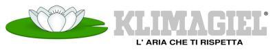 Klimagiel производитель текстильных воздуховодов