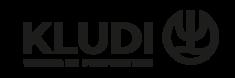 логотип партнера kludi