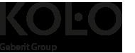 логотип партнера kolo