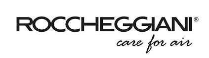 Roccheggiani производитель вентиляционных установок