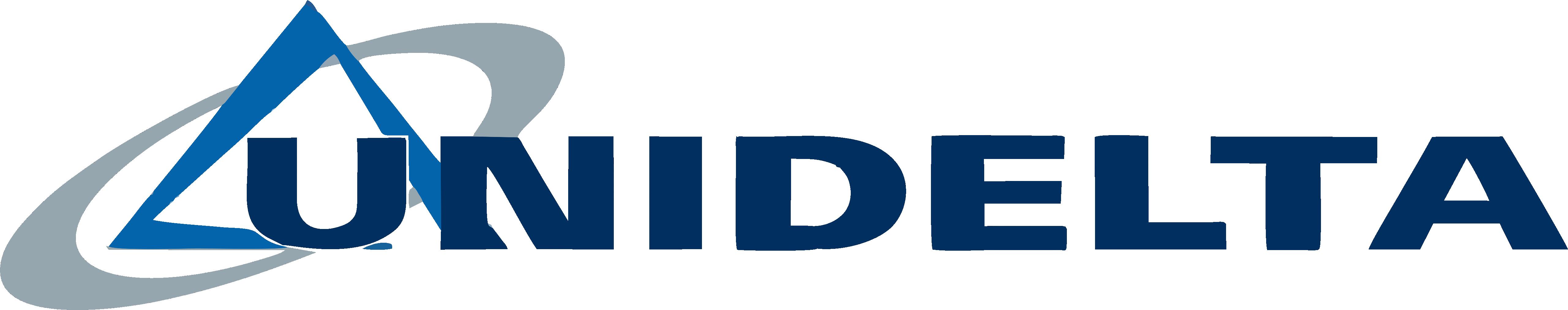 логотип партнера unidelta